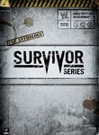WWE: Survivor Series 1994