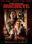 Machete (2010)