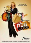 Rita Rocks: Season 2