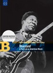 Masters of American Music: Bluesland: A Portrait in American Music