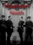 Pimpernel Smith (1941) box art