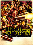 Hobo with a Shotgun box art