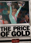Netflix Instant Picks 30 for 30: the price of gold