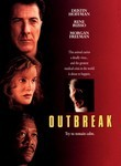 Outbreak (1995) Box Art